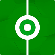 BeSoccer: Soccer Live Score иконка