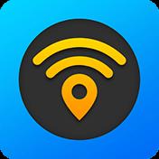 WiFi Map: Free Passwords иконка