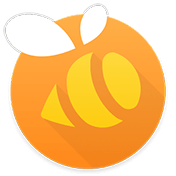 Foursquare Swarm: Check In иконка