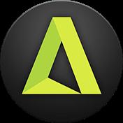 Appy Geek: Tech news иконка