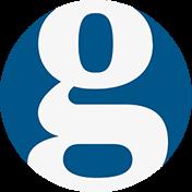 The Guardian иконка