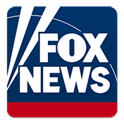 Fox News: Breaking News, Live Video and News Alerts иконка