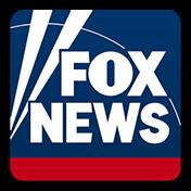 Fox News: Breaking News, Live Video and News Alerts иконка