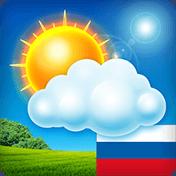 Weather XL PRO иконка