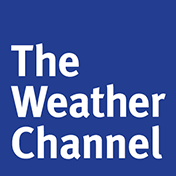 Weather: The Weather Channel иконка