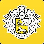 Tinkoff иконка