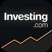 Stocks, Forex, Futures and News иконка