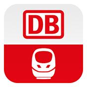 DB Navigator иконка
