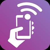 SURE Universal Smart TV Remote иконка