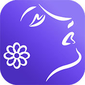 Perfect365: One-Tap Makeover иконка