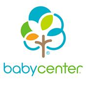 Pregnancy Tracker and Baby Development Countdown иконка