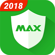 Virus Cleaner: Antivirus, Booster, MAX Security иконка