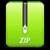 7Zipper иконка