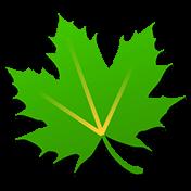 Greenify иконка