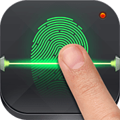 Lie Detector Test Free Prank иконка