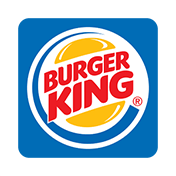 BURGER KING иконка