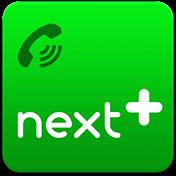 Nextplus Free SMS Text + Calls иконка