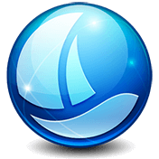 Boat Browser for Android иконка