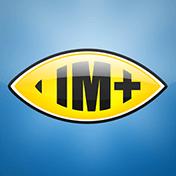 IM+ иконка