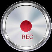 Call Recorder: Automatic иконка