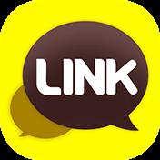 LINK Messenger иконка