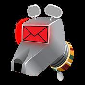 K-9 Mail иконка