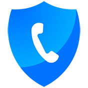 Call Control: Call Blocker, Blacklist App иконка