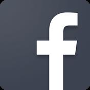Facebook Mentions иконка