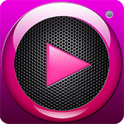 Music Player иконка