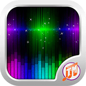 Most Popular Ringtones Free иконка