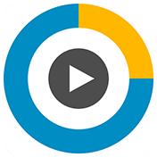 PlaYo: Free Music and Radio иконка
