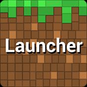 BlockLauncher иконка