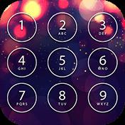 OS9 Lock Screen иконка