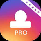 Real Followers Pro иконка