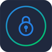 AppLock: Fingerprint Unlock иконка