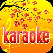 Karaoke Sing: Record иконка