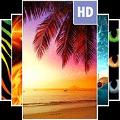 Cool Wallpapers иконка