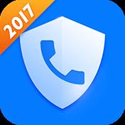 Caller ID and Call Block: DU Caller