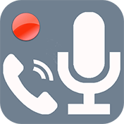 Super Call Recorder иконка