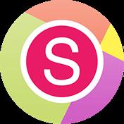 Shou иконка