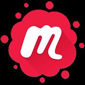 Meetup иконка