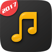 GO Music PLUS: Free Music, Themes, MP3 Player иконка