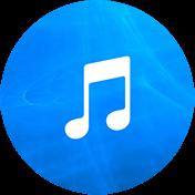 Free Music иконка