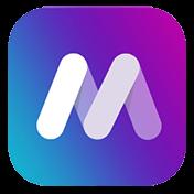 Mp3 Player иконка