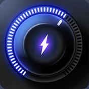 Bass Booster: Music Sound EQ иконка