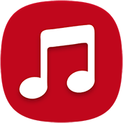 Free Ringtones for Android иконка