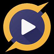 Pulsar Music Player иконка