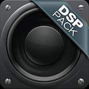 PlayerPro DSP pack иконка