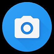 Open Camera иконка