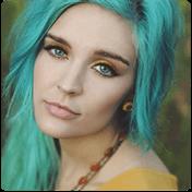 Change Hair and Eye Color иконка